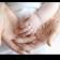 purell_hands