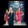 sears_kardashian